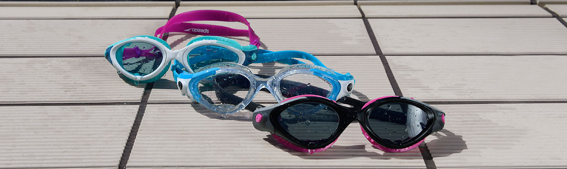swimming_goggles