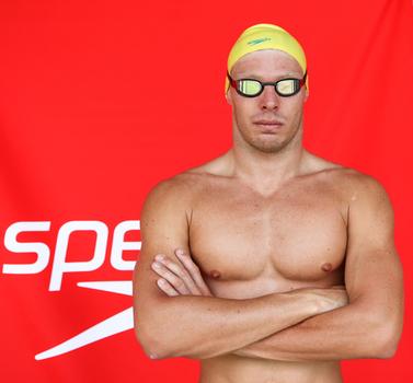 Jake Packard