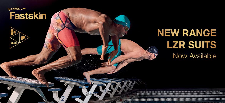 Swimwear | Swimmers Australia | Speedo Australia