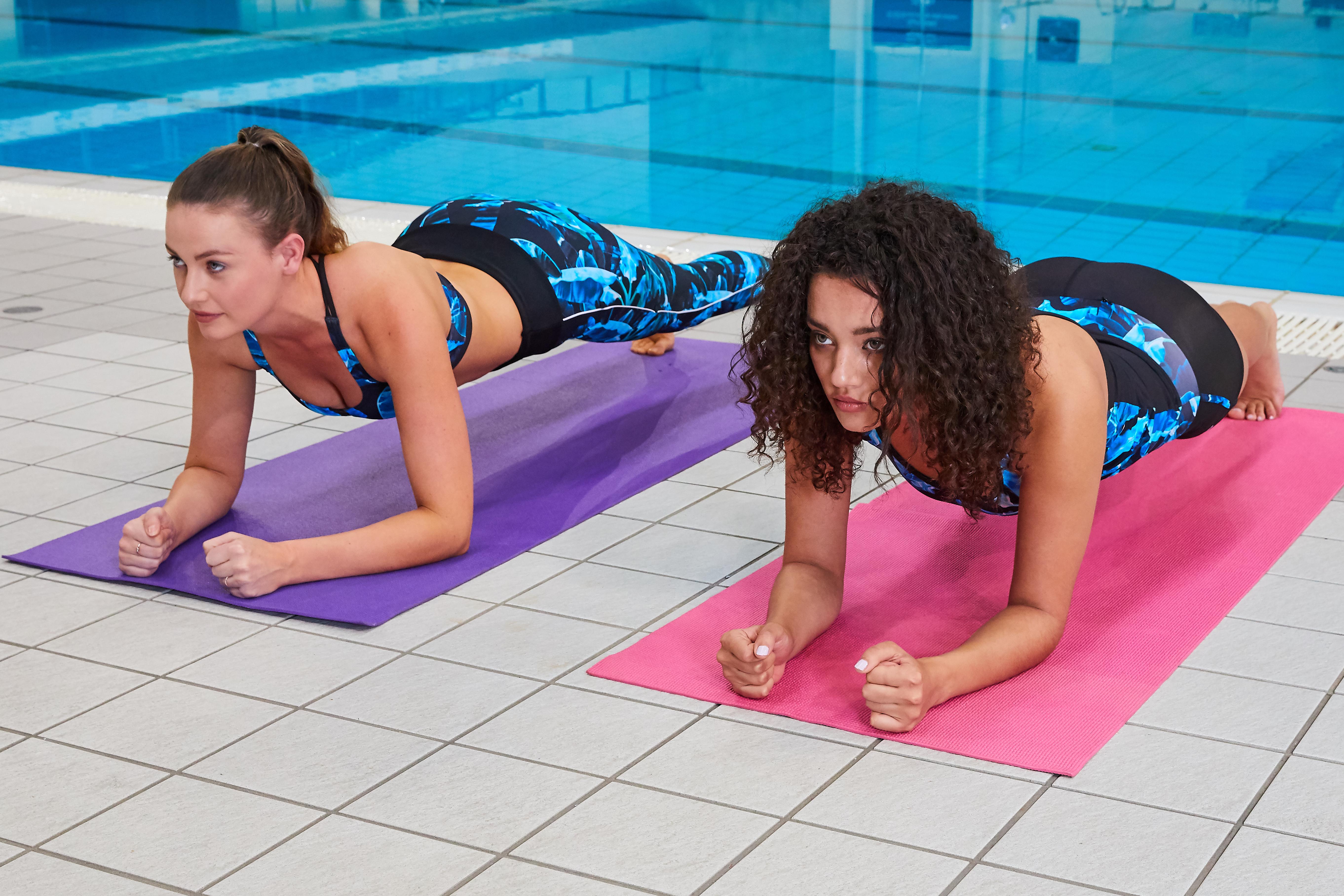 https://speedo.com.au/catalog/womens-swimwear/cross-training