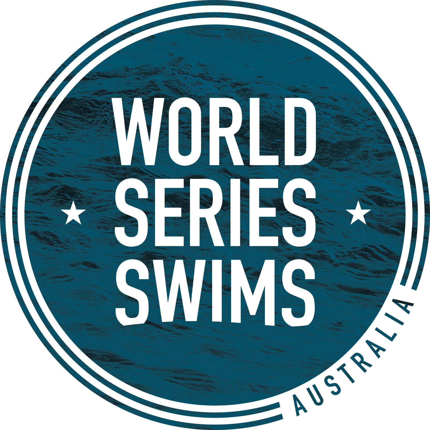 World Swim Series