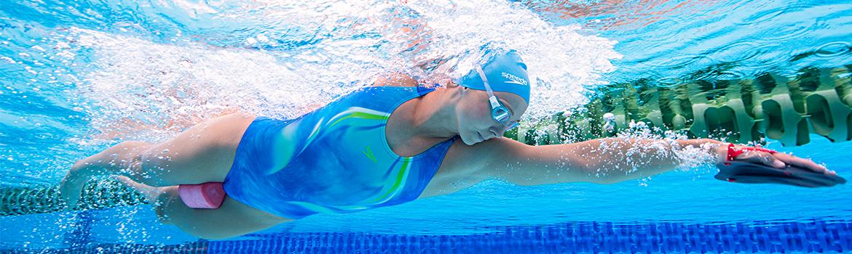 Womens Swim Fitness  76dbe7e23