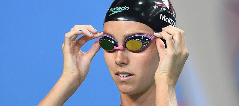 Jenna leigh johnson (born september 11, 1967) is an american former competition swimmer and olympic gold medalist. Emma McKeon | Olympian | Speedo Australia | Speedo Australia