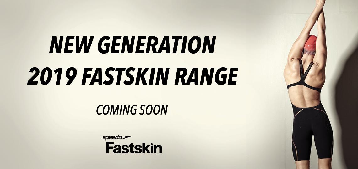 FASTSKIN