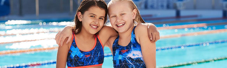 girls_swimwear