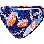Image of Speedo Australia JELLY GANG MENS JELLY GANG BRIEF