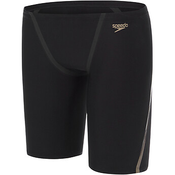 Image of Speedo Australia  MEN'S ECLIPSE JAMMER