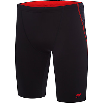 Image of Speedo Australia  MEN'S PASADENA JAMMER