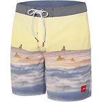 AQUABUMPS BOARDSHORT
