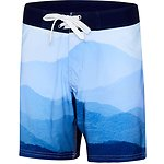 MEN'S AQUABUMPS BOARDSHORT