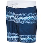 Picture of MEN'S AQUABUMPS BOARDSHORT