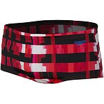 Image of Speedo Australia COLLATERAL MEN'S VINTAGE STRIPES RETRO TRUNK