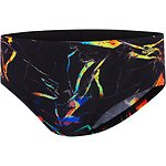 Image of Speedo Australia SEISMIC MEN'S 16CM TRUNK