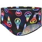 Image of Speedo Australia IDEAS M IDEAS 16CM TRUNK