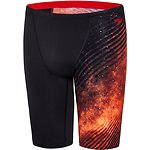 Picture of MENS RED GALAXY JAMMER