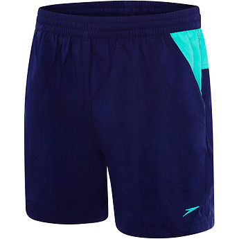 Image of Speedo Australia  MENS YOKE WATERSHORT