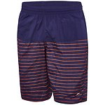 Picture of MENS HIP PANEL WATERSHORT