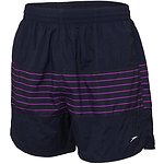 Picture of MEN'S SPLIT PANEL WATERSHORT