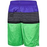 Picture of MEN'S MULTI SPLIT WATERSHORT