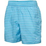 Picture of MEN'S SLIM FIT WATERSHORT
