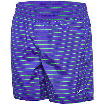 Image of Speedo Australia  MENS LIMITLESS WATERSHORT