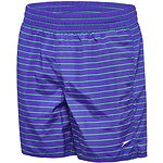 Image of Speedo Australia ULTRAMARINE/GRASS MENS LIMITLESS WATERSHORT