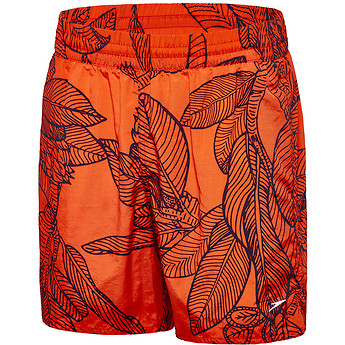 Image of Speedo Australia  MENS ACACIA SLIM FIT WATERSHORT