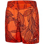 Image of Speedo Australia ACACIA MENS ACACIA SLIM FIT WATERSHORT