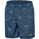 Image of Speedo Australia MOREA MENS MOREA SLIM FIT WATERSHORT