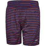 Picture of MENS LIMITLESS WATERSHORT