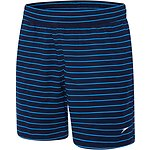 Image of Speedo Australia SPEEDO NAVY/JAPAN BLUE MENS LIMITLESS WATERSHORT