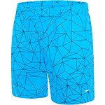 Image of Speedo Australia LINEA MENS LIMITLESS WATERSHORT
