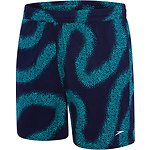 Image of Speedo Australia NOMAD MENS ACACIA SLIM FIT WATERSHORT