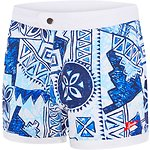 Image of Speedo Australia MAKAHA MENS 60's MAKAHA WATERSHORT