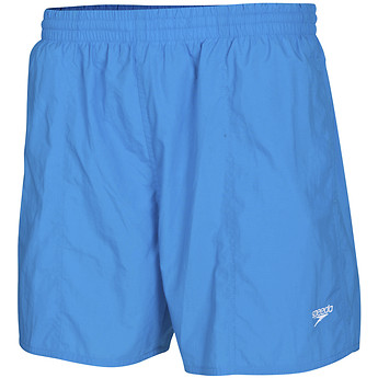 52973d2f4bd6b SOLID LEISURE WATERSHORT | Swimwear Online | Speedo Australia