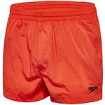 Image of Speedo Australia FIESTA MENS SHORTIE WATERSHORT