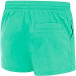 Image of Speedo Australia TILE MENS SHORTIE WATERSHORT