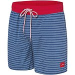 FASHION WATERSHORT