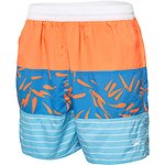 Picture of MEN'S PANEL WATERSHORT