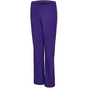 Image of Speedo Australia  WOMEN'S SWIM PANT