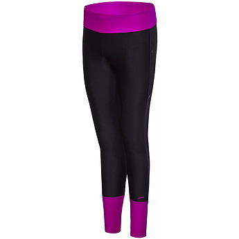 Image of Speedo Australia  WOMEN'S SWIM LEGGING