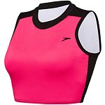 Image of Speedo Australia FLURO PINK/BLACK WMNS 2000'S TOP
