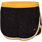 Picture of WMNS COSMOS SHORT