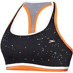 Picture of WMNS ECO COSMOS TOP