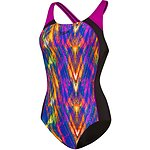 Picture of WOMEN'S IMAGE UPLIFT ONE PIECE