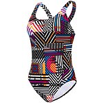 Picture of WOMEN'S UPLIFT LEADERBACK ONE PIECE