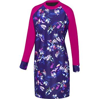 Image of Speedo Australia  WOMEN'S SWIM DRESS