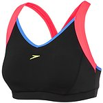 Picture of WOMEN'S CROSS TRAINER RACER TOP