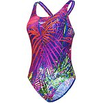 Picture of WOMEN'S LEADERBACK ONE PIECE
