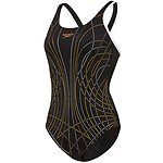 Picture of WOMEN'S MUSCLEBACK ONE PIECE